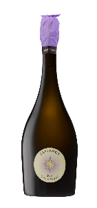 Champagne Marguet Sapience