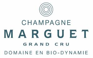 Champagne Marguet
