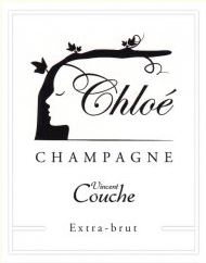 CHAMPAGNE VINCENT COUCHE CHLOE