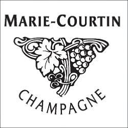 Champagne Marie Courtin